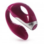 We-Vibe The Thrill Dual