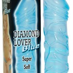 Diamond Lover blue